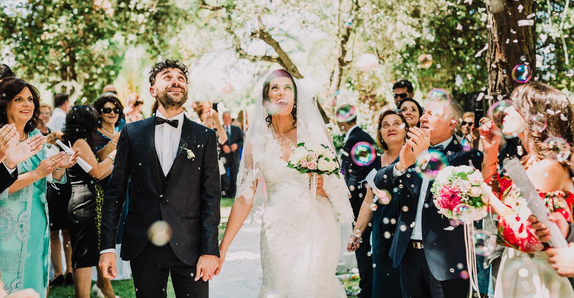Matrimonio Lago Toscana : Reportage matrimonio puglia toscana amalfi lago di como